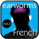 earwor Rapid French Vol. 2 - eAudiobook