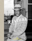 Revival : West London 1989 - 1993 - Book