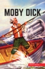 Moby Dick - Book