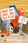 How to Save the World with a Chicken and an Egg - Book
