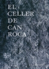 El Celler de Can Roca : Redux Edition - Book