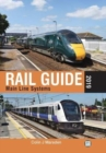Rail Guide 2019: Main Line Systems - Book