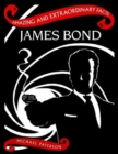 James Bond - Book