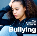 Bullying : The Essential Guide - Book