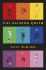 Our Rainbow Queen - Book