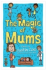 The Magic of Mums - Book