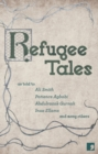 Refugee Tales - Book