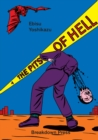 The Pits Of Hell - Book