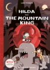 Hilda and the Mountain King : 6 - Book