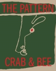 The Pattern : a fictioning - Book