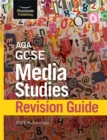 AQA GCSE Media Studies Revision Guide - Book