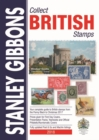 2018 Collect British Stamps - Book