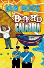 Beached in Calabria - Book