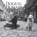 Dogs and Humans - Book