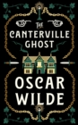 The Canterville Ghost - Book
