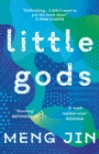 Little Gods - eBook