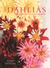 DAHLIAS - Book