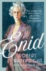 Enid : The Scandalous High-society Life of the Formidable 'Lady Killmore' - Book