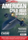 American Cold War Stories - Book
