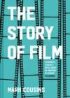 The Story of Film - Book