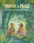Mouse and Mole - Book