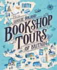 Bookshop Tours of Britain - Book
