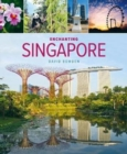 Enchanting Singapore (3rd edition) - Book