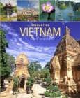 Enchanting Vietnam (2nd edition) - Book
