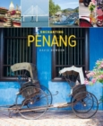 Enchanting Penang (2nd edition) - Book