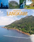 Enchanting Langkawi (2nd edition) - Book
