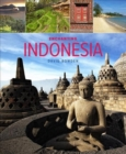 Enchanting Indonesia (2nd edition) - Book