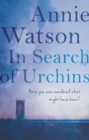 In Search of Urchins - Book