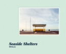 Seaside Shelters - Book