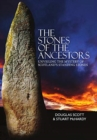 The Stones of the Ancestors - Book
