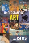 ...isms: Understanding Art New Edition - Book
