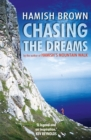 Chasing the Dreams - Book