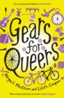 Gears for Queers - eBook