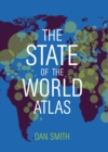 The State of the World Atlas - eBook
