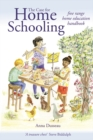 The Case for Home Schooling : free range education handbook - Book