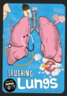 Laughing Lungs - Book