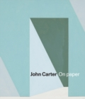 John Carter : On Paper - Book