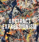 Abstract Expressionism - Book
