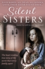 Silent Sisters - Book