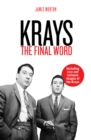 Krays: The Final Word - Book