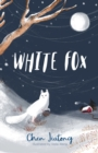White Fox - Book