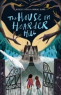 The House on Hoarder Hill - Book