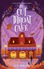 The Cut-Throat Cafe - Book