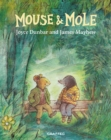 Mouse & Mole - eBook