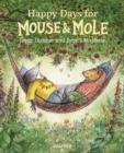 Happy Days for Mouse & Mole - eBook