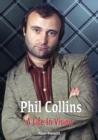 Phil Collins A Life In Vision - Book